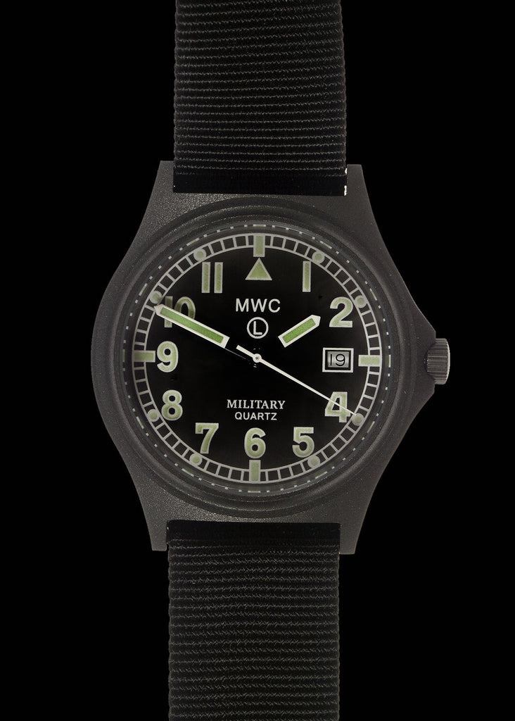 combat watches en stealth glycine specials sub automatic img