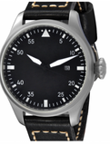 MWC Private Label Watches for Retailers and Bulk Contracts (Minimum Order 200 pieces)
