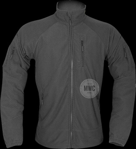 Military / Police / Security Operative Covert Tactical Fleece