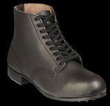 WW2 Pattern (Reproduction) German Army / Wehrmacht Boots