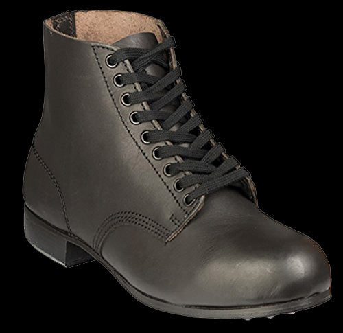 026c81b7898 WW2 Pattern (Reproduction) German Army / Wehrmacht Boots