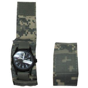 US Current Issue ACU Military Watch Strap