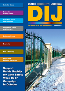 The latest edition of DIJ is out now!