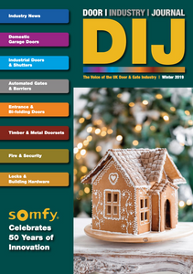 IN2 Access Features in DIJ Winter Ed. 2019