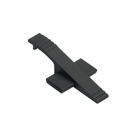 Straight Connector ES-RC