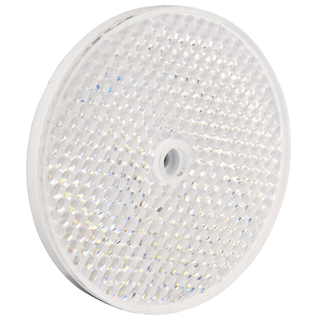 Polarised Reflector RD82 SW4
