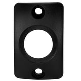 Photocell Mounting Bracket for Argos