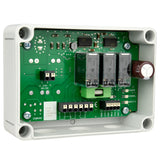AOS 3000 Series Safety Controller