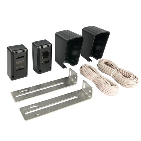 WS-A301 Photocell Kit Replacement for Hormann EL301 Kit
