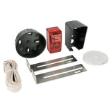 WS-P300 Photocell Kit Replacement for Hormann RL300 Kit