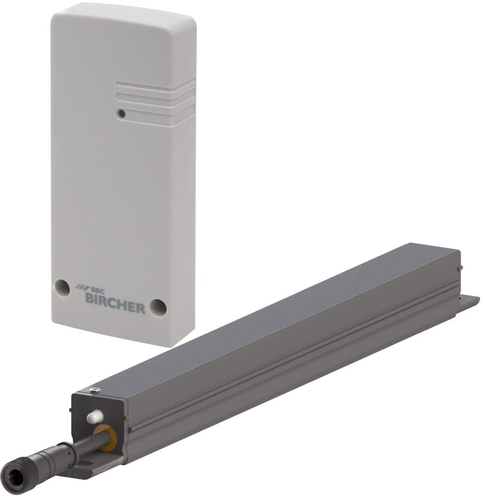 XRF-I Integral Single Channel Wireless Transmission System Kit