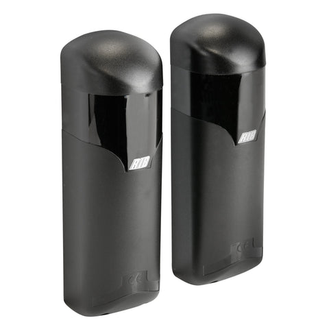 NOVA Semi-wireless Photocell Pair