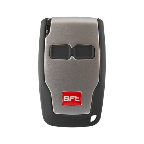 BFT KLEIO TX2 Gate Remote - 2 channel