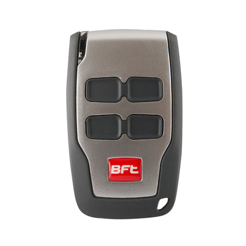 BFT KLEIO TX4 Gate Remote - 4 channel