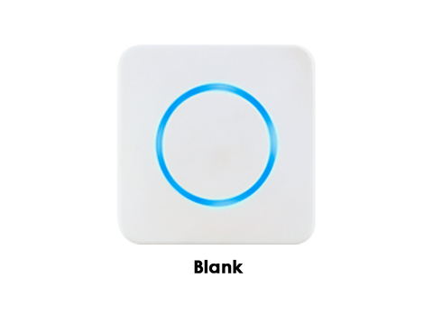 cleanswitch blank