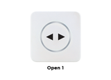 cleanswitch open1