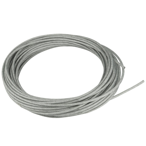 INTR-SC12 Transmission Cable 12m