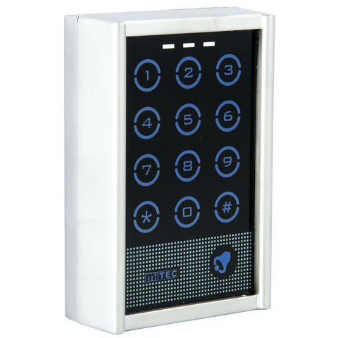 MKP-3020 Digital Keypad