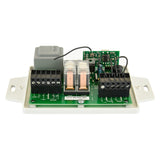 SIMPLY1H4OPT Roller Shutter Control Panel (Single Phase 230V)