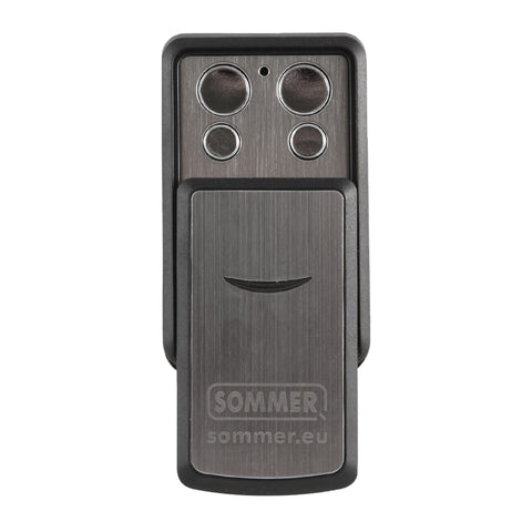Sommer 4031 – Garage Door Remote