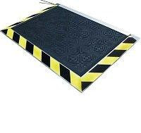 Safety Mat ESM-52D
