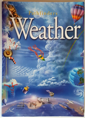 Pathfinders - Weather