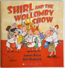 Shirl and the Wollomby Show