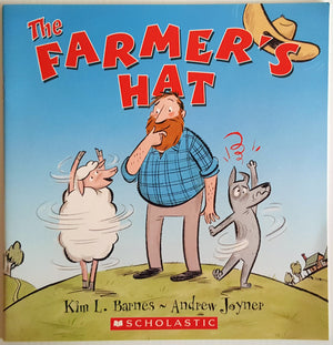 The Farmer's Hat
