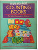 More than Just Counting Books