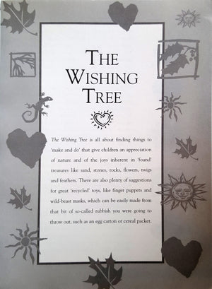 The Wishing Tree