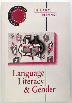 Language Literacy & Gender