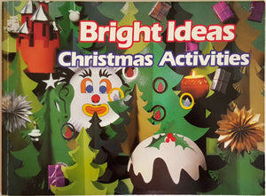 Bright Ideas - Christmas Activities