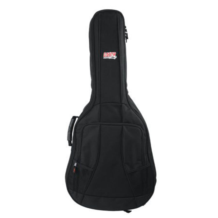 Gator GB-4G-CLASSIC Classical Guitar Gig Bag