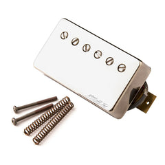 Paul Reed Smith 57/08 Treble Humbucker, Nickel