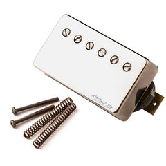 Paul Reed Smith 57/08 Bass Humbucker, Nickel