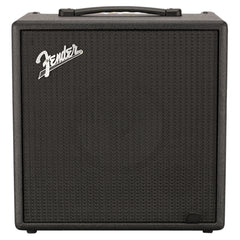 Fender Rumble LT25, Black