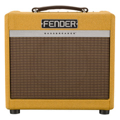Fender Bassbreaker 007 LTD, Tweed