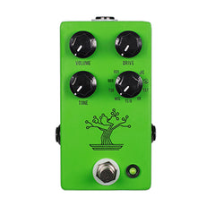 JHS Pedals Bonsai 9-Way Tube Screamer