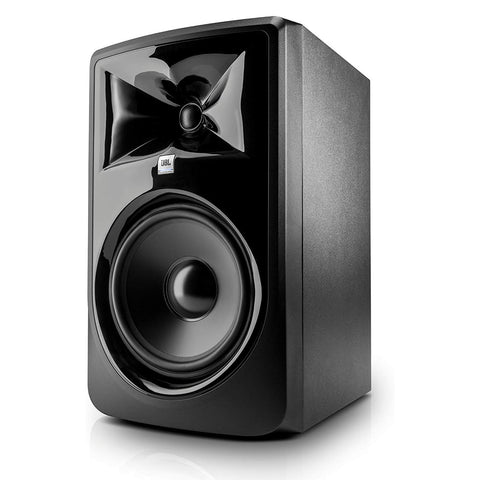 JBL 308P MkII Studio Monitor *Demo Model*
