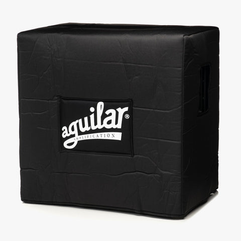 Aguilar DB 212 Cabinet Cover, Black