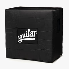 Aguilar DB 212 Cab Cover, Black