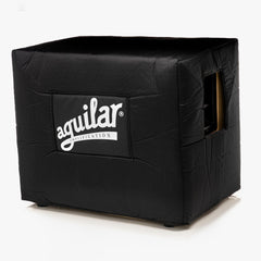 Aguilar DB 115 Cab Cover, Black