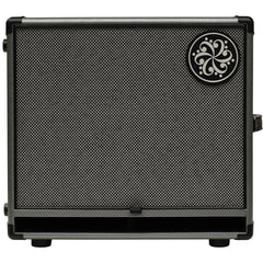 Darkglass DG112NE 1x12 Bass Cab, Black