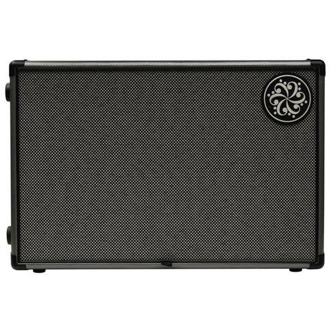 Darkglass DG210NE 2x10 Bass Cabinet, Black