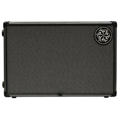 Darkglass DG210NE 2x10 Bass Cab, Black