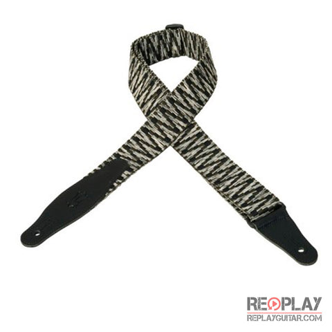 Levy's Woven Strap MSSW80-001