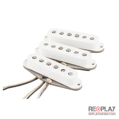 Fender CUSTOM SHOP CUSTOM '69 STRAT PICKUPS