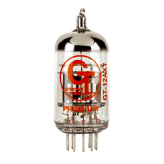 Groove Tubes GT-12AX7-C Single