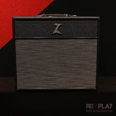 Used - Dr. Z Z-Wreck 1x12 Combo