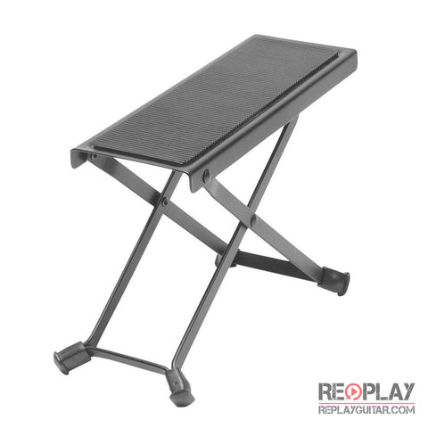 On Stage FS7850B Foot Stool